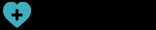 Reumatologija Logo